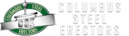 Columbus Steel Erectors, Inc.